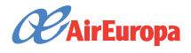 Испански авиолинии Еър Европа