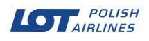 ЛОТ - Полски Авиолинии