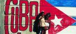 Обиколен тур на Куба – романтика, салса и още нещо...