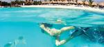 Мексикански Кариби Riviera Maya - Май, Юни, Юли, Август, Септември,  Октомври 2018