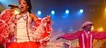 Куба - романтика, салса и още нещо  ... ХАВАНА и ВАРАДЕРО - Май - Октомври 2018
