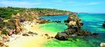 """НОВА ГОДИНА на брега на """"ИСПАНСКИТЕ КАРИБИ"""" - Кадис и курортите на Коста де ла Лус, ИСПАНИЯ"""