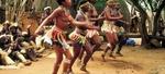 """Екскурзия до Африка Южна Африка с парка Крюгер, Зимбабве с Водопада """"Виктория"""" и Ботсвана"""