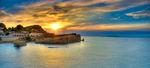 Почивка на остров Корфу - чартърна програма!