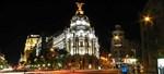 Мадрид – шедьоври в изобилие