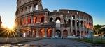 Екскурзия за Свети Валентин в Рим
