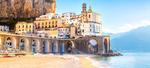 2021 HOLIDAYS IN SEPTEMBER AND PLANE PROGRAM TO SORENTO,ITALY