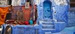 Индивидуални екскурзии до Мароко - МАГИЯТА НА МАРОКО