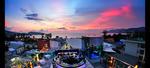 Индивидуални екскурзии - ПУКЕТ – Перлата на Андаманско море