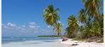 Лятна почивка в Доминикана 2017!