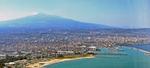Почивки в Сицилия 2017  Директни чартърни полети до Катания 29.04 – 14.10 – Всяка събота  Athena Resort Village 4*, до Рагуза- ТОП-ОФЕРТА
