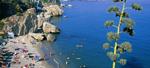 """ИСПАНИЯ - Кадис, """"карибска"""" екзотика на брега на Коста де ла Лус"""