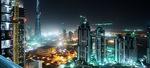 Посрещнете незабравима Нова година в Дубай сред ЗЛАТЕН БЛЯСЪК И ПУСТИННО ОЧАРОВАНИЕ