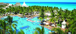 Мексикански Кариби Riviera Maya - Ноември, Декември 2017