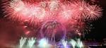 Нова Година в ЛИСАБОН!!!