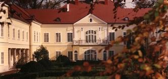 Екскурзия до Унгария