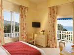 Grand Hotel Les Lecques***, ��...