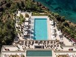 Hotel D Maris Bay 5 *****