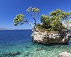Най-красивите плажове в Средиземно море
