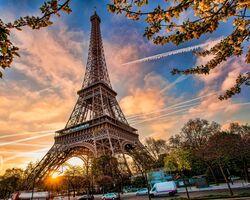 Любопитни и интересни факти за Франция