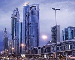 Най-разкошните хотели, които скоро ще отворят врати в Дубай…